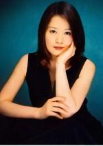 Ayano Kobayashi