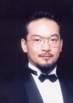 fuku福井敬