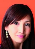 yoshimemakiko-150x212