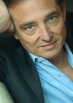 00(c)Jean-PhilippeRaibaud_2008(1)
