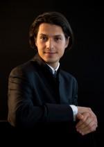 Yordan Kamdzhalov_1(c)Amit Katzir(1)
