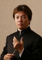 現田茂夫-1 のコピー