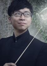 カーチュン・ウォン