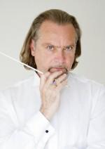 パトリック・ガロワ