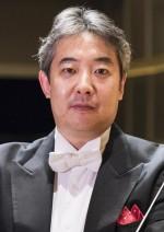 佐藤俊太郎©Akitoshi Higashi